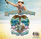 #Ticket  Kenny Chesney tickets #deals_us
