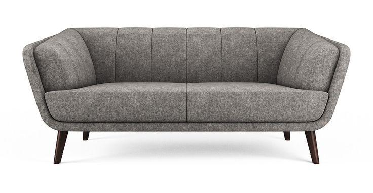 Cornell 2 Seater Sofa
