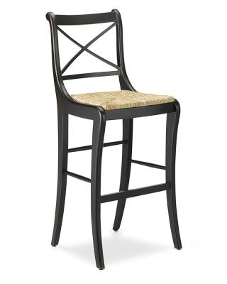 49 best images about counter stools on pinterest upholstery unique bar stools and white kitchens - Madeleine bar stool ...