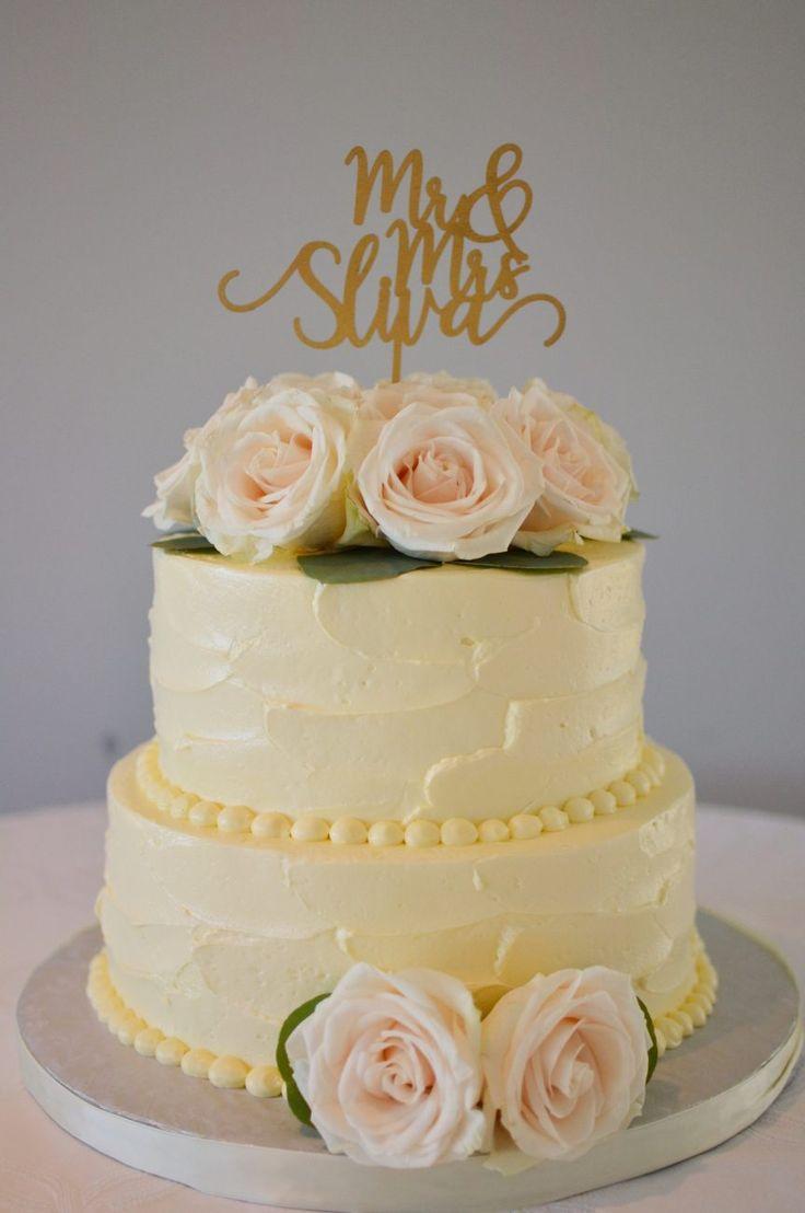 #秋 #ウェディング #結婚式 #ウェディングケーキ