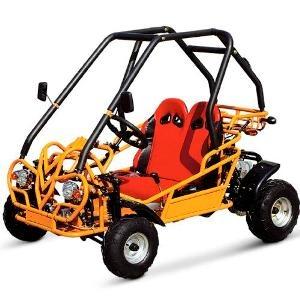17 best ideas about go karts for sale on pinterest go kart chassis go kart buggy and kids go. Black Bedroom Furniture Sets. Home Design Ideas