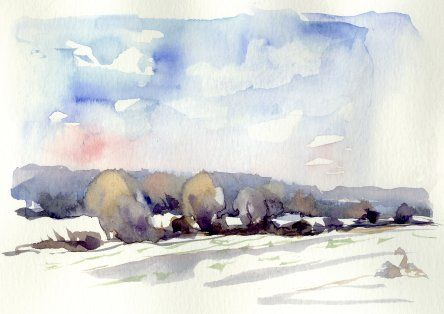 sne 4 - mai-britt schultz 2009 lille