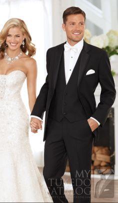 black and white tuxedo - Căutare Google