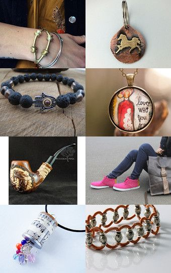 Sunday Specials! by Yvonne on Etsy--Pinned with TreasuryPin.com