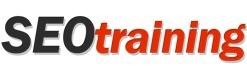 SEO Training organizza corsi di formazione SEO a tutti i livelli, per lottimizzazione sui motori di ricerca sempre al passo con i tempi.