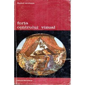 http://anticariatalbert.com/25949-thickbox/forta-centrului-vizual.jpg