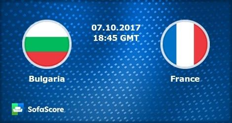 #livestream9 stream tv online | #WorldCup #UEFA | Bulgaria Vs. France | Livestream | 08-10-2017: Advertisements Bulgaria Vs. France Click…