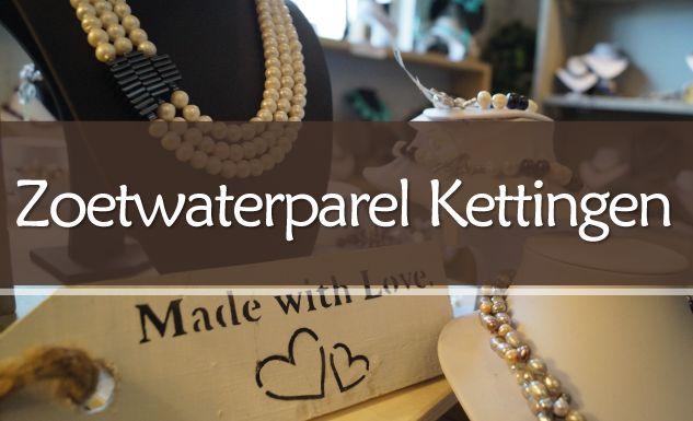 Edelsteen kettingen, edelsteen armbanden, koraal, schuimkoraal en zoetwaterparel sieraden