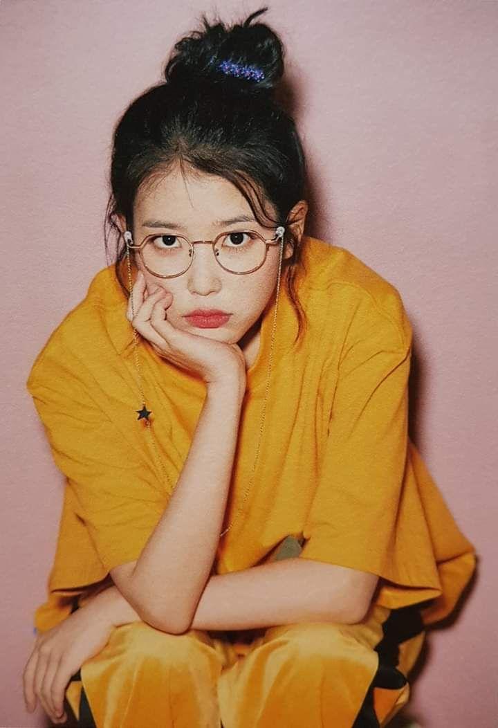 Top 10 Most Successful And Beautiful Korean Drama Actresses Aktris Selebritas Foto Selebriti