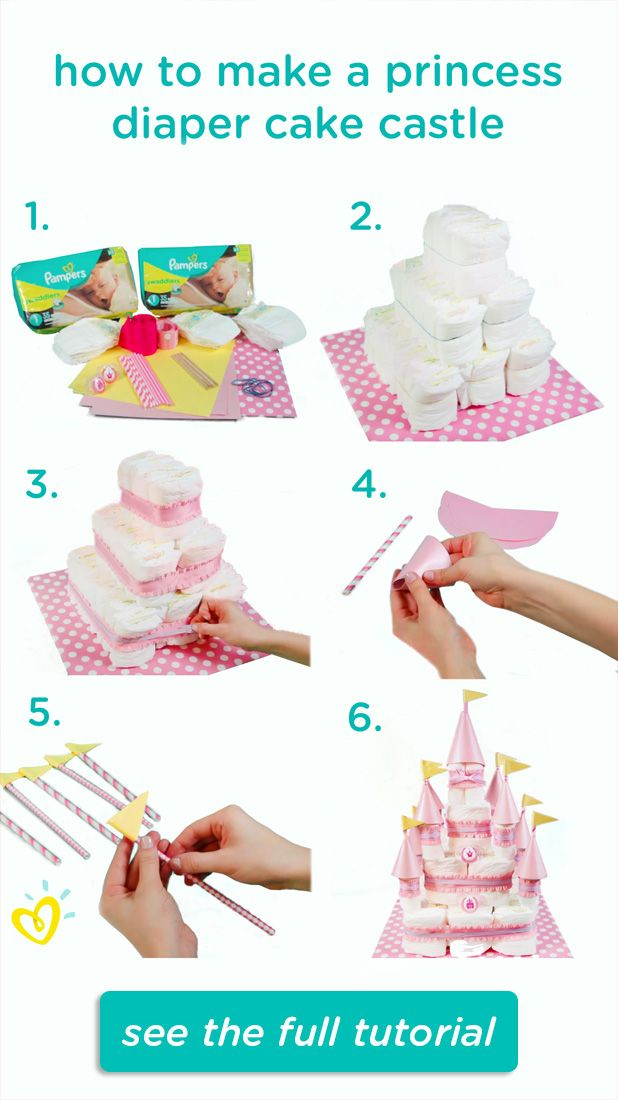 Top 25 Best Easy Castle Cake Ideas On Pinterest Castle Cakes Princess Castle Cakes And Easy Princess Cake