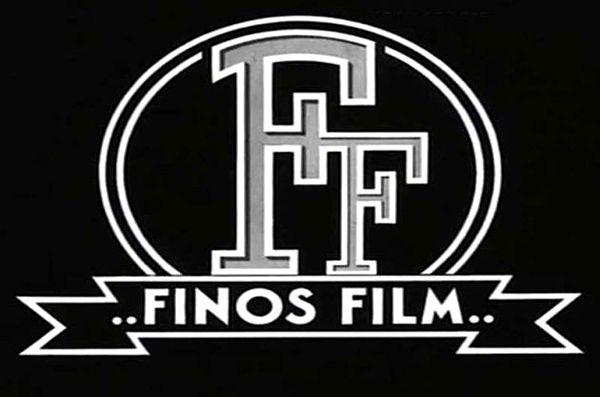 φιλμ ελληνικου κινηματογραφου - Αναζήτηση Google