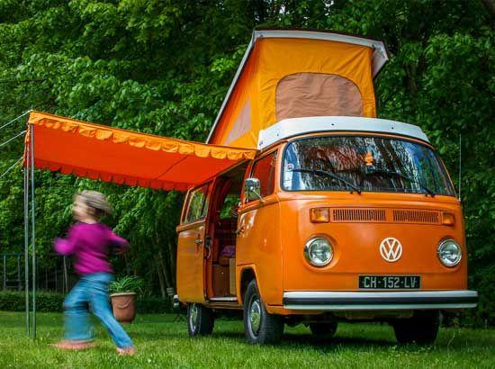 1000 id es sur le th me kombi interior sur pinterest van vw camping cars v - Affiche combi volkswagen ...