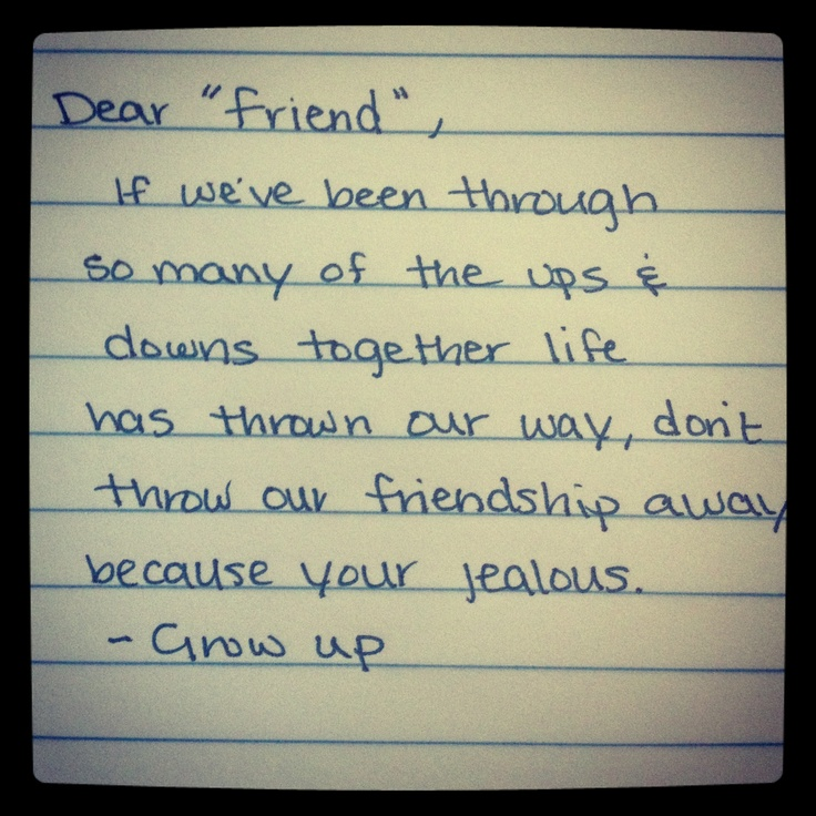 Quotes For True Friends And Fake Friends: Fake Friends Quotes. QuotesGram