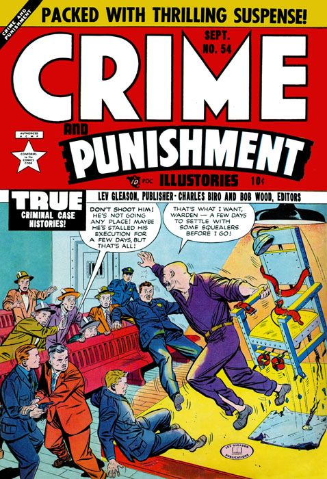 crime and punishment nihilism essay Crime and punishment analysis nihilism is a philosophy that rejects all of society's moral principles  includes an essay by dostoevski on crime and punishment.