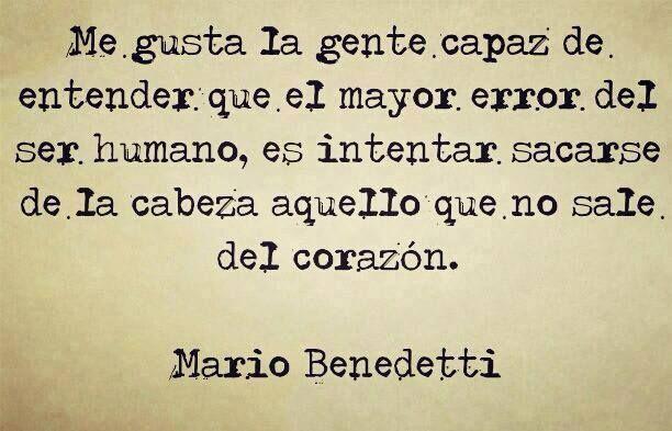 Reflexiones De La Vida Cortos: Quotes Benedetti English. QuotesGram
