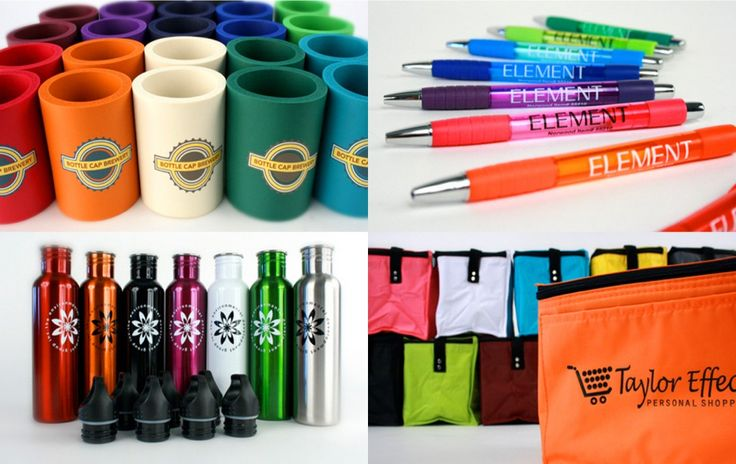 Looking for Best Promotional Products Sydney? Outside in Promotions offering Promotional Products in Sydney at very affordable Prices. Get Free Quotes Now!
