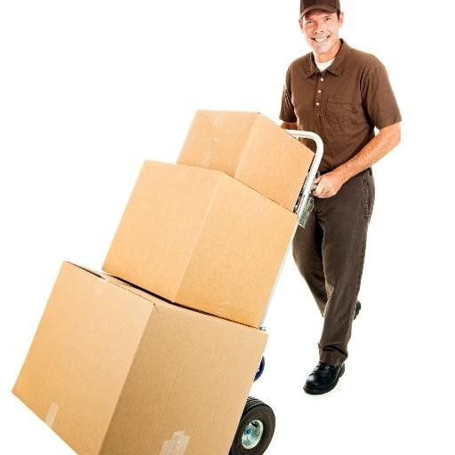 If you have ever had to relocate an office, then you know how complex and challenging the procedure can be. A profitable office move needs advanced planning and precise accomplishment to reduce the downtime and minimize the possibility of revenue loss. In this relate, with aid of a reputed office movers Nyc, your business can enhance effectiveness and minimize the problems related with office shifting.
