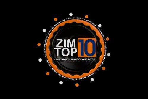 Check out the latest Zambezi Magic Zim top 10 chart