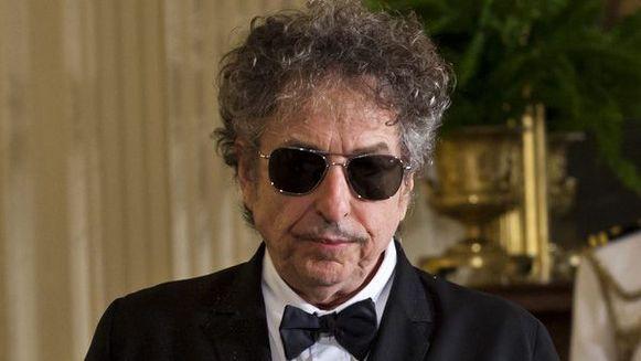 De Amerikaanse muzikant en songwriter Bob Dylan neemt dit weekend in Stockholm zijn Nobelprijs voor Literatuur in ontvangst. Dat deelde de voorzitster van de Zweedse Academie, die de onderscheiding uitreikt, woensdag op haar blog mee.