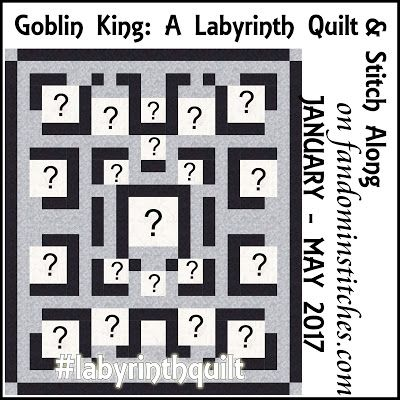#labyrinthquilt  Designers for this event include: Angela Gross, Anita M, Beth Gough, Daphne Seymour, Jennifer Ofenstein, Jennifer Rowles, Karen Mcguigan, Kylie Pecarina, Mel Moore, Michelle Thompson, & Michelle Tuller  Free from Fandominstitches.com  free for personal and non-profit use only