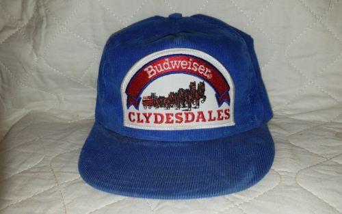4bee3dbb41bd0 Vintage Trucks Snapback Trucker Hat Cap Patch Truck