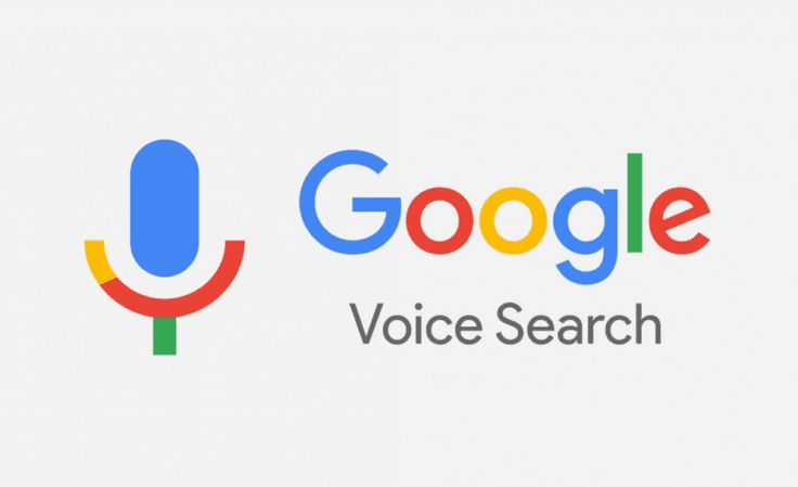 Google launches voice schema support google voice the
