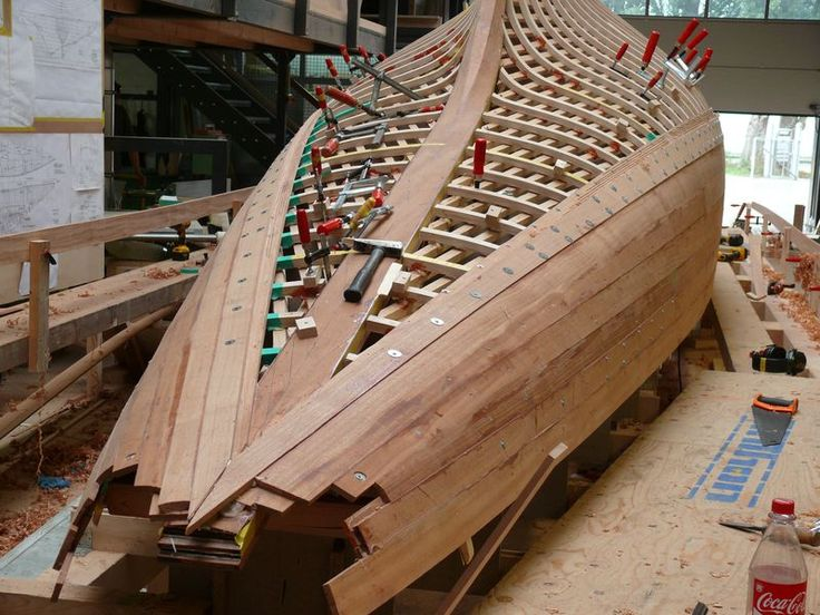 1000+ images about Wooden Boats on Pinterest | Sailboat ...