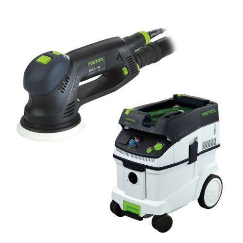 Cheap Festool RO 125 FEQ 5 Dual Mode Sander  CT 36 E Dust Extractor Package https://bestorbitalsanderreviews.info/cheap-festool-ro-125-feq-5-dual-mode-sander-ct-36-e-dust-extractor-package/