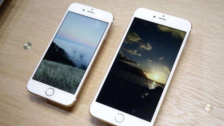 Everything you need to know about the Apple iPhone 6, including impressions and analysis, photos, video, release date, prices, specs, and predictions from CNET.