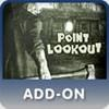 Fallout 3: Point Lookout ps3 cheats