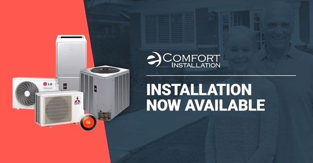 This Article Has Premium Tips For Your Hvac Needs Hvac Installation Hvac Installation Cost Installation