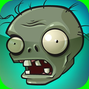 Plants vs. Zombies: Free Ships, Zombies App, Nooks App, Plants Vs Zombies The Games, Fave Games, Electronics Art, Zombies Nooks, App Attack, Android App