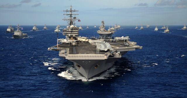 Top Defense Stocks For 2018 | Seeking Alpha
