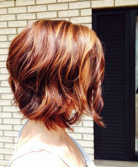 Short Bob Haircuts WANT!!!!!