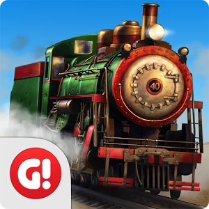 Transport Empire: Steam Tycoon v2.1.17 APK Mod   Transport Empire: Steam Tycoon v2.1.17 APK Mod  Game Insight a company that has developed hit games including Airport City and The Tribez is happy to present a captivating business simulator for mobile platforms!   An eye-catching adventure set in the Victorian era (Appszoom.com)  Its a re-imagining of the classic Tycoon-style games (148apps.com)  If you enjoy casual city building games that focus on economics more than battles download…
