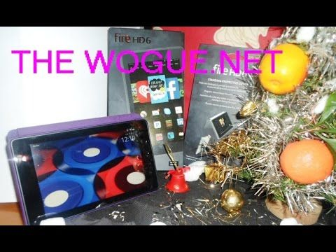 THE WOGUE.NET NEWS:FLASH SU INCHIESTE & RECENSIONI