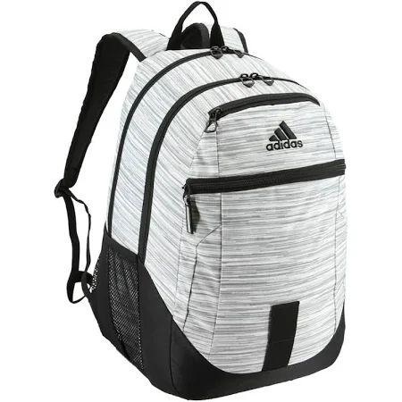 Photo of heavy duty bookbags atlanta – Google Search