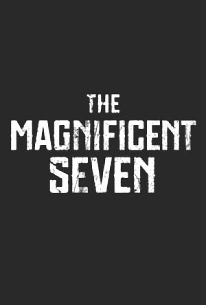 Streaming Now FULL CineMaz Online The Magnificent Seven 2016 The Magnificent Seven CloudMovie Online Watch The Magnificent Seven Online Vioz Guarda il nihon filmpje The Magnificent Seven #BoxOfficeMojo #FREE #Cinemas This is Full