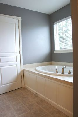 Pretty Bathroom Colors 116 best bathroom ideas images on pinterest | bathroom ideas, room