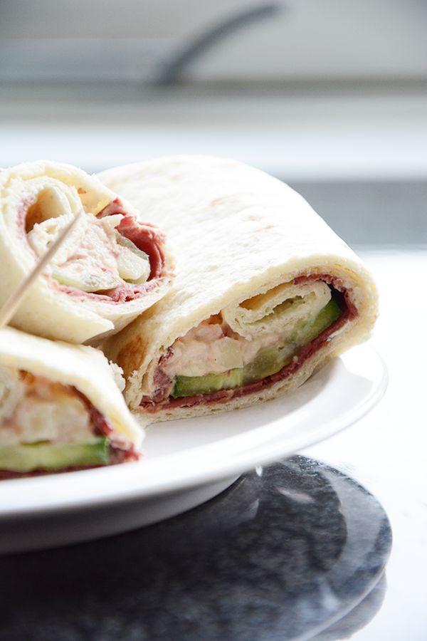 photo Wraps Rookvlees en Rundvlees salade5_zpssqnnpon9.png
