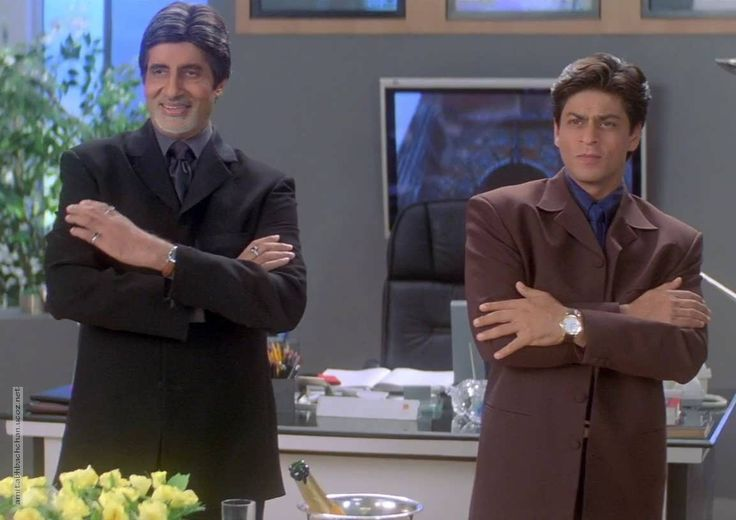 17 Best images about k3g on Pinterest | All songs, Allah ...
