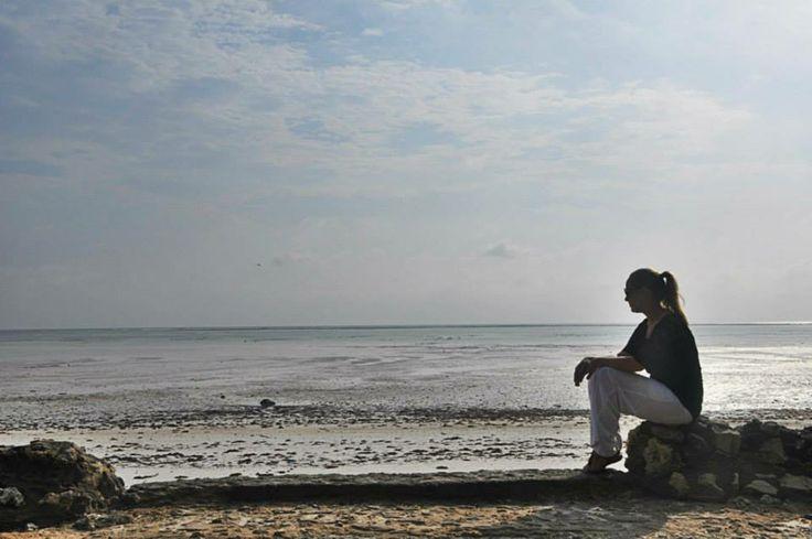 sandies mapenzi beach resort