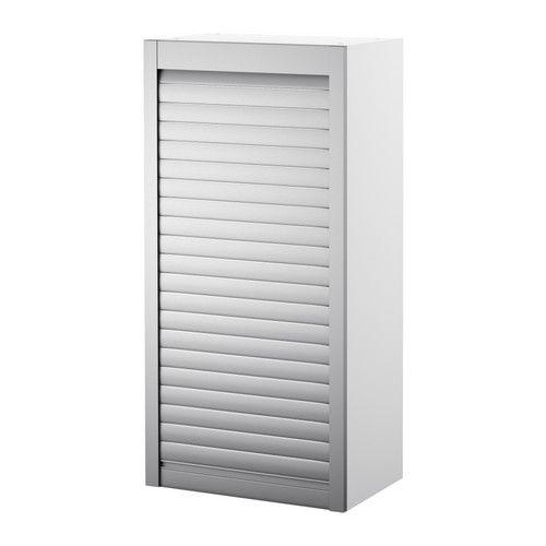 AVSIKT Armario de puerta persiana - 60x121 cm -295€