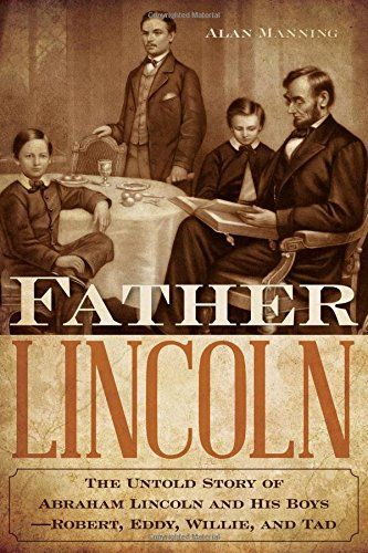 a short biography of abraham lincoln one of the greatest presidents of america 'abraham lincoln: friend of the people' by clara ingram judson is a reissue of the newbery honor book from 1950 i thoroughly enjoyed this book and i think a young audience wanting to learn about one of our greatest presidents would also.