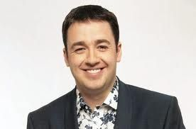 jason manford - Google Search