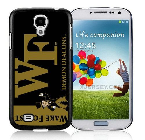 http://www.xjersey.com/wake-forest-demon-deacons-samsung-galaxy-s4-9500-phone-case03.html Only$19.00 WAKE FOREST DEMON DEACONS SAMSUNG GALAXY S4 9500 PHONE CASE03 Free Shipping!