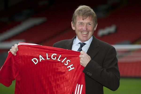 Liverpool fans react to news of Kenny Dalglish's return to the club - Liverpool FC This Is Anfield