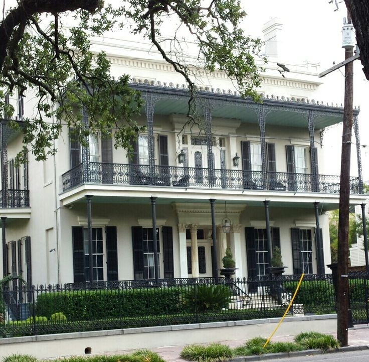 1000 images about new orleans always has my heart on New orleans restaurants garden district