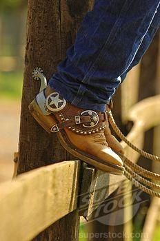 25 best ideas about cowboy spurs on pinterest spurs