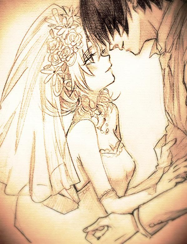 """curhatan-ayumu: """" By : Aya/ちくわ ChibaHaya ♥ ♥ ♥ Permission to upload this was given by artist~ Do not remove source!! ♥ """""""
